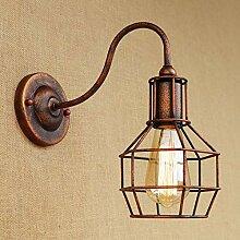 WBXZAL-Wandlampe the wall lamp bett und wand lampe