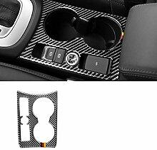Wcnsxs Aufkleber und Aufkleber für Audi Q3