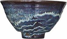 WCS Bowl Keramik-Schale Nudel Volkskultur