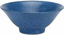WCS Bowl Keramik-Schale Schale Japanisches