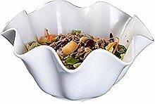 WCS Bowl Keramiknapf Frühstück Schüssel
