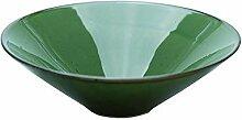 WCS Bowl Keramiknapf kreative keramische Schüssel