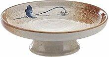 WCS Bowl Keramiknapf Schüsseln Geschirr