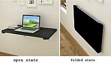 WCZ Creative Home Wandtisch mit Klappe,