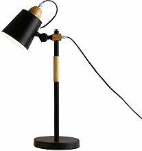 WCZ Lampe - Home Decorating Tischlampen, Led