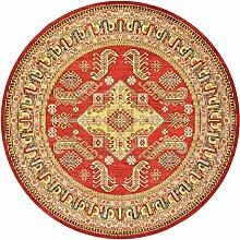 WCZ Wohnzimmer Bodenmatte Dekoration, teppich