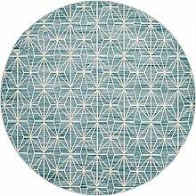 WCZ Wohnzimmer Bodenmatte Dekoration, Teppiche