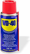 WD 40 Vielzweckspray Multifunktions Spray 100 ml