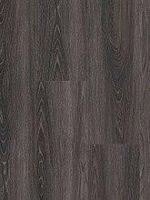 wDB00117-400w Wineo 400 Wood Designbelag Vinyl
