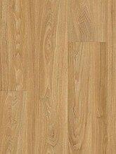 wDB00118-400w Wineo 400 Wood Designbelag Vinyl