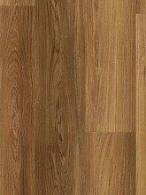 wDB00119-400w Wineo 400 Wood Designbelag Vinyl