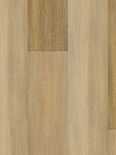 wDB00120-400w Wineo 400 Wood Designbelag Vinyl