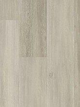 wDB00121-400w Wineo 400 Wood Designbelag Vinyl