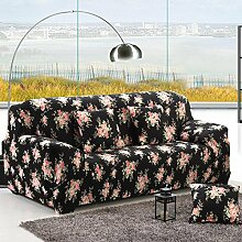 WDBS Kissen Sofa Sofabezug vier Jahreszeiten universal voll voll Sofa Set Mütze Schal , 1 , 2seater
