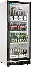 wDesigns Gastro Kühlschrank Flaschenkühlschrank