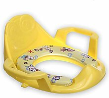 WDX- Kindertoilette kleine Toilettenkinder heraus