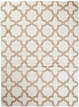 We Love Rugs - Carpeto Orientalisches