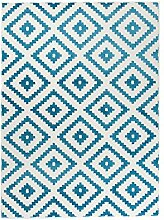 We Love Rugs - Carpeto Orientalisches