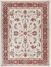 We Love Rugs - Carpeto Traditioneller Klassischer