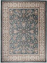 We Love Rugs - Carpeto Traditioneller Klassischer