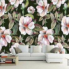 Weaeo 3D Wandbilder Fototapete Für Wohnzimmer