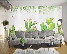 Weaeo Benutzerdefinierte Kinderzimmer Zimmer