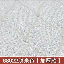 Weaeo Einfache Moderne Tapete Für Non Woven Europäischen Wohnzimmer Tv Hintergrund Wand Hellgrau