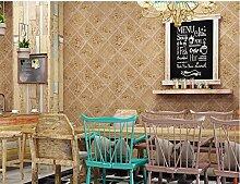 Weaeo Tapete Wallpaper Wallpaper Wallpaper Wallpaper Gelb
