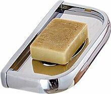 Weare Home Badezimmer WC Seifenschale Seifenhalter