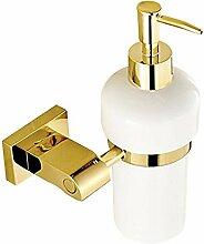 Weare Home Deko Design Luxus Modern Poliert Gold