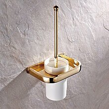 Weare Home Hochwertig Retrio Modern alle Gold