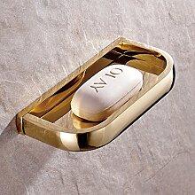 Weare Home Modern Einzigartige Design Stil Gold