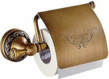 Weare Home Toilettenpapierhalter, wasserdicht, mit