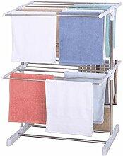 Weastion Handtuchhalter Mini-Schaufenster Baby
