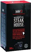 Weber 16022 Steakhouse Premium Restaurant