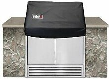 Weber # 30174499 Grill Cover for Specific Summit