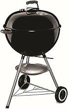 WEBER Barbecue a charbon Original Kettle Ø57 cm -