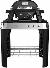 Weber Grill Elektro - Pulse 1000 mit Stand -