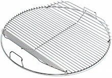 Weber Grillrost, für BBQ 57 cm, klappbar