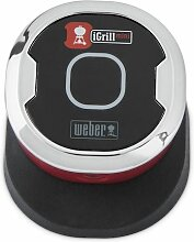 Weber iGrill Mini mit LED Display