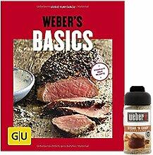 Weber Weber's Basics (GU s Grillen) der