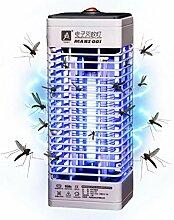 Webla Elektrische Fliegenklatsche Moskito Killer,1