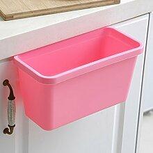 WEBO HOME- Küche Trash Schrank Tür hängende