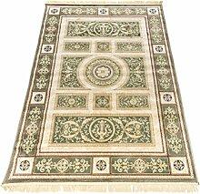 WEBTAPPETI Teppich Orient Teppich Persischer