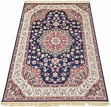 WEBTAPPETI Teppich Orientalisch Position Klassisch
