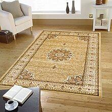 WEBTAPPETI Teppich Position OST Persischer Teppich