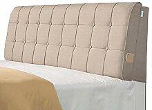 Wedge Pillow Bed Wedge Sofa Rückenlehne