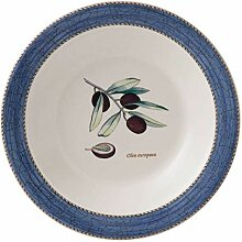 Wedgwood 50105407244 Sarah's Garden pastabord