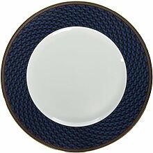 Wedgwood Byzance Abendessen/Höhe: Teller 26, 9Cm