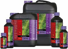 Weedness Atami B cuzz Coco A+B 5 Liter - Grow